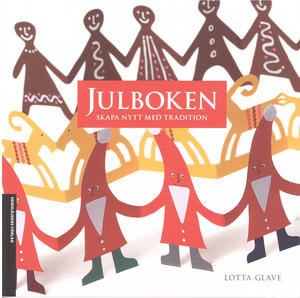 Julboken The Christmas book