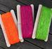 Thin paper yarn 1hg