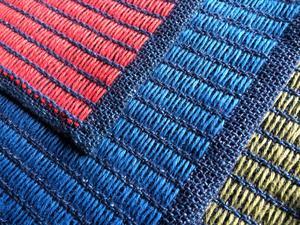 Hemp yarn 50g