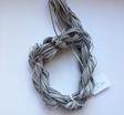 Reflective ribbon 50m