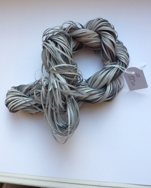 Reflective ribbon 100m