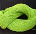 Thin paper yarn 5hg
