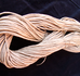 Thick paper yarn 3hg