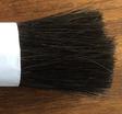 Arenga fiber